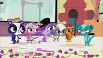 Littlest Pet Shop S04E18 - Its a Happy, Happy, Happy, Happy World