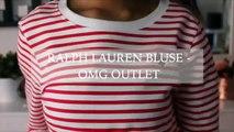 Fashion Haul Lookbook   Shopping in USA + Copenhagen
