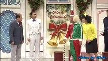 よしもと新喜劇「茂造のヘビー・クリスマス」吉本新喜劇 Yoshimoto Shinkigeki