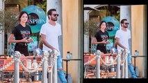 CAUGHT: Scott Disick DATING Kendall Jenner Look Alike