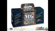 Adicolor Desire Marmi & Graniti Vopsea decorativa 3F Group Moldova