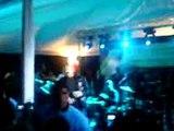 femsa fiesta 2008 oscar de leon mazucamba