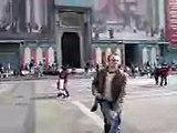 Milan - Piazza del Duomo