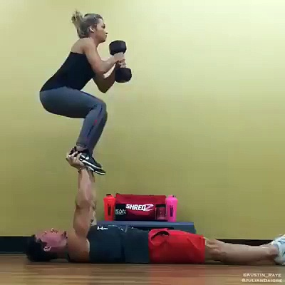 Exercise – [FullTimeDhamaal]