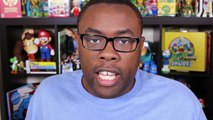 REVIEWS - Andre Black Nerd Reviews & Retro Reviews