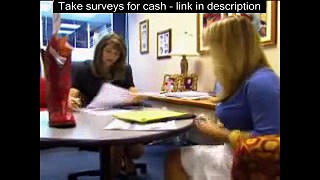 How to make money online Fast Earn extra money online jobs from home with Paid Surveys work from