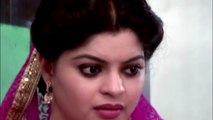 Veera - 9th June 2015 - Full Episode - video dailymotion