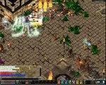 Legend Of Mir 2 Heroes - Factions