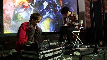 Announcing Moogfest 2016 .: Durham, NC