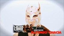 Convocatoria FWL (Force Wrestling Loquendo) Nuevo Torneo Loquendo