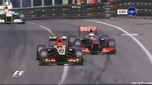 Copia di Monaco2013 Raikkonen Crashes Into Perez conv
