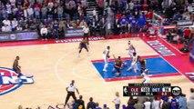 Kyrie Irving Impressive Defense _ Cavaliers vs Pistons _ Game 4 _ April 24, 2016 _ NBA Playoffs(1)