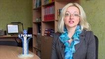 Līvānu novada dome informē (2015. gada 23. februāra raidījums)