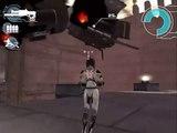 GITS: SAC (PS2) - 9-B broken fight