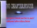 Ufo Over Florida 1993 Exclusive