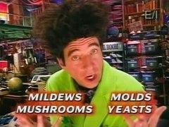 Beakman's World: Bread Mold thumbnail