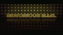 NOTORIOUS B.I.G. (2009) Bande Annonce VF - HQ