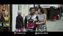 Call Aundi    Video Song Zorawar 2016 Yo Yo Honey Singh  Latest Punjabi Songs