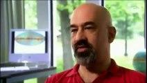 De lespace _ Astronomie La théorie du Big Bang | Univers documentaire