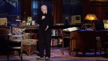 George Carlin - It's Bad for Ya  2/2 - Stand Up Comedy Show