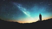 The Kite String Tangle & Dustin Tebbutt - Illuminate