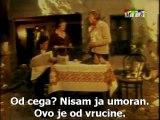 Zlatni godini  1978  /    Domaci film   II. od II  Deo