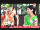 Chandrakant Chiplunkar Sidhi Bambawala 25th November 2014 Video Watch Online