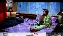 Guriya Rani Episode 202 on Ary Digital in High Quality 21st April 2016.
