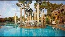 Hoteles con Spa en Sevilla - Hotel con Spa y Masajes con Ofertas. Reservas on Line !!