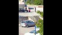 Ankara Emniyet Müdürlüğü O Görüntüler Üzerine Soruşturma Başlattı