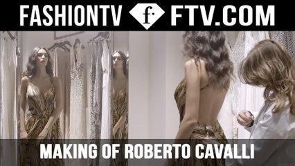 Dreams Do Come True - Roberto Cavalli | FTV.com