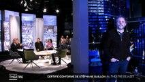 Denis Décode : chronique d'une critique annoncée
