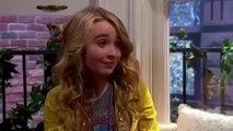 21 world season girl meets 1 episode Watch Girl