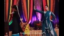 Desi Wedding Girls Enjoyable Dance On  Nan na Ry Nan na Ry