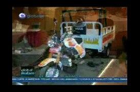 Global Malam GLOBAL TV mp4