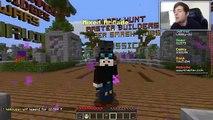 TDM DANTDM  Minecraft   THE RANDOMISER!!   Minecraft Minigames