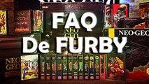 FAQ - Mes meilleurs jeux, consoles, Je vous dit tout !