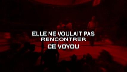 Les Fils du Calvaire - Avec des Si (Video Lyrics)