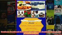 Free   Southern Cookbook Collection Soul Food  Southern Cakes 120 Delish Recipes Read Download