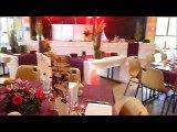 discomobile dj jack anniversaire monteils 82 tarn et garonne