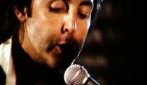 Paul McCartney - I´ve Had Enough