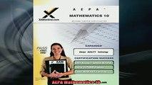 Free Full PDF Downlaod  AEPA Mathematics 10 Full Free