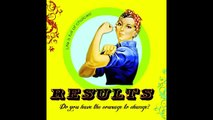 fitness and nutrition - fitness and nutrition tips - fitness and nutrition courses