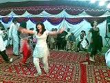 Tekon yar bnay sy ghalti hy ,,sraki local songs,,[Masha Allah mobile Taunsa 03336466861]