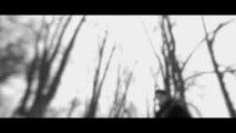 Marija Serifovic - Jedan vidi sve [official video]
