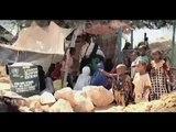Refugiados Na Somália