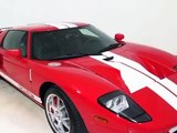 2006 Ford GT 2dr Coupe Coupe - Scottsdale, AZ