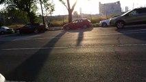9 2 V8 Camaro SS Cabrio Supercar 001