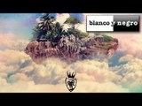 Dimitri Vegas & Like Mike Feat. Ne-Yo - Higher Place (Tujamo Remix) Official Audio