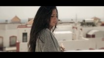 Mike Martin Feat London Ellis - Home (Official Video)